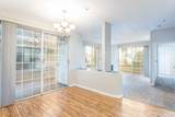 17809 Halsted Street - Photo 11