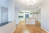 17809 Halsted Street - Photo 12