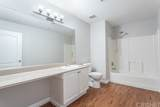 17809 Halsted Street - Photo 15