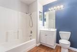 17809 Halsted Street - Photo 18
