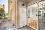 17809 Halsted Street - Photo 21