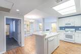 17809 Halsted Street - Photo 8