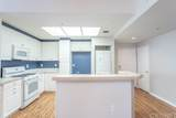 17809 Halsted Street - Photo 9