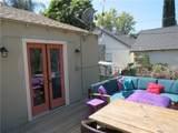 4315 Gardena Drive - Photo 17