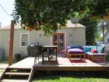 4315 Gardena Drive - Photo 20