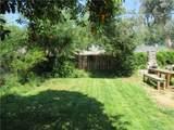 4315 Gardena Drive - Photo 21
