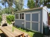 4315 Gardena Drive - Photo 24