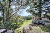 24520 Outlook Drive - Photo 43