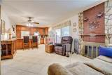 17962 Orkney Circle - Photo 12