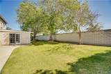 17962 Orkney Circle - Photo 27