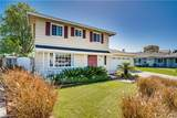17962 Orkney Circle - Photo 8