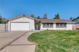 4679 Villa Woods Drive - Photo 1