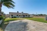 4679 Villa Woods Drive - Photo 3