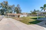 4679 Villa Woods Drive - Photo 5