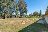 4679 Villa Woods Drive - Photo 6