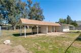 4679 Villa Woods Drive - Photo 7