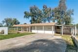 4679 Villa Woods Drive - Photo 8