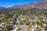 2221 Sinaloa Avenue - Photo 36