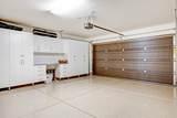 51671 Malabar Court - Photo 23