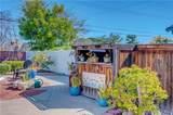 531 Las Palmas Drive - Photo 31