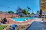 531 Las Palmas Drive - Photo 37