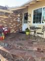 531 Las Palmas Drive - Photo 5