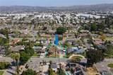 531 Las Palmas Drive - Photo 43