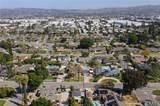 531 Las Palmas Drive - Photo 44