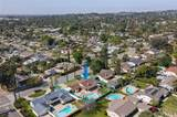 531 Las Palmas Drive - Photo 45