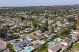 531 Las Palmas Drive - Photo 46