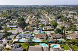 531 Las Palmas Drive - Photo 47
