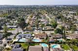 531 Las Palmas Drive - Photo 48