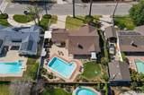 531 Las Palmas Drive - Photo 49