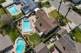 531 Las Palmas Drive - Photo 51