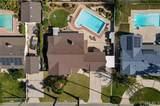 531 Las Palmas Drive - Photo 54