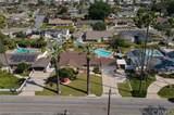 531 Las Palmas Drive - Photo 57