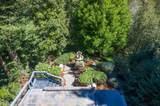 1717 Granite Creek Road - Photo 44