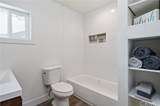 4924 Cimarron Street - Photo 20