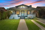 4924 Cimarron Street - Photo 3