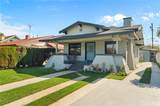 4924 Cimarron Street - Photo 4