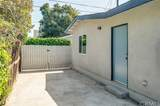 4924 Cimarron Street - Photo 33