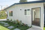4924 Cimarron Street - Photo 34