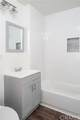 4924 Cimarron Street - Photo 40