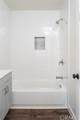 4924 Cimarron Street - Photo 41