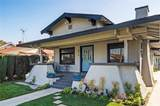 4924 Cimarron Street - Photo 6