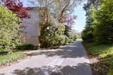 1143 Shelter Creek Lane - Photo 31
