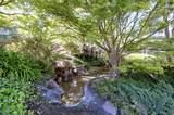 1143 Shelter Creek Lane - Photo 35