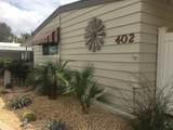 402 Paseo Laredo - Photo 1