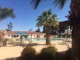 402 Paseo Laredo - Photo 31