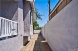 9110 Beach Street - Photo 11